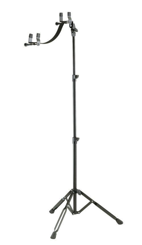 k-m-14761-gitarren-spielsta-nder-schwarz