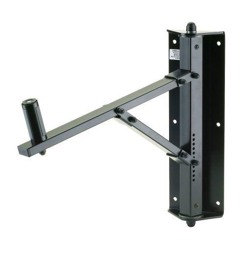 k-m-24120-boxenwandhalterung-schwarz