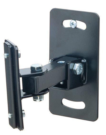 k-m-24180-boxenwandhalter-schwarz