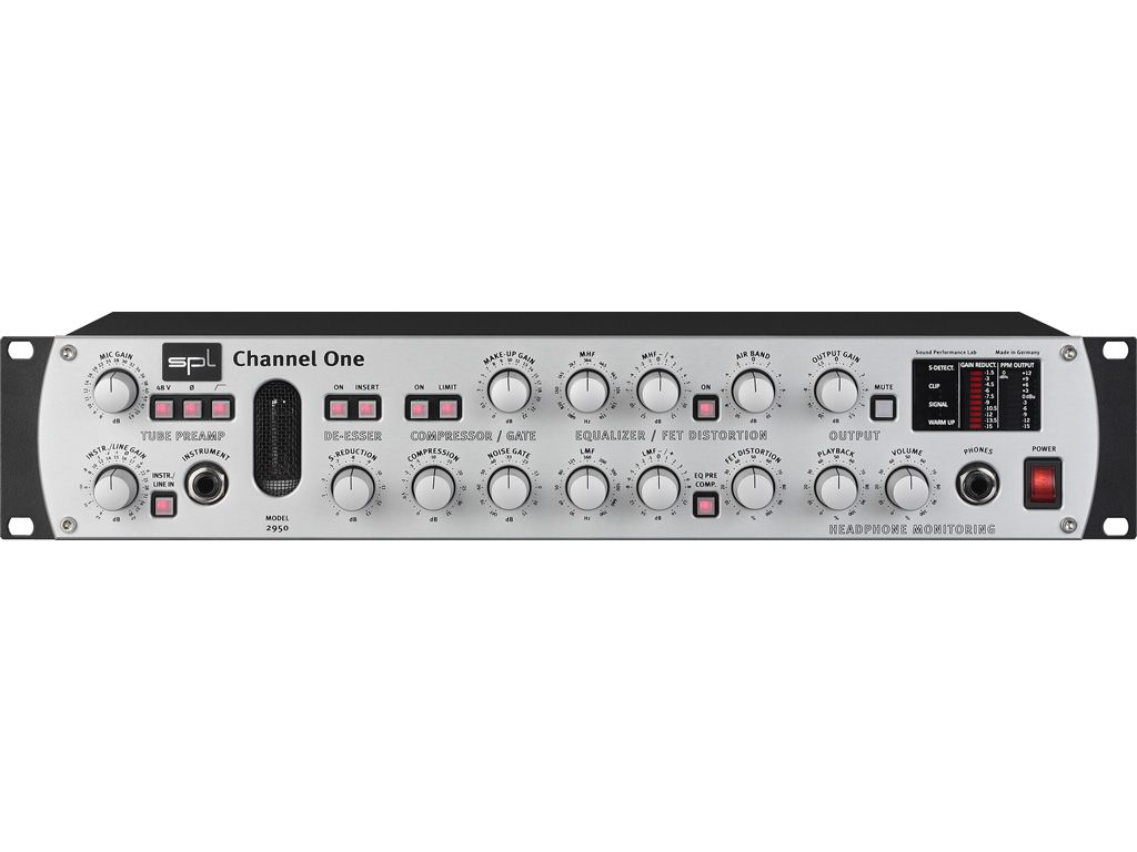 spl-channel-one-modell-2950