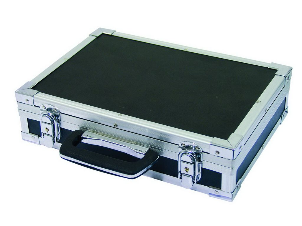 dimavery-effector-case-klein