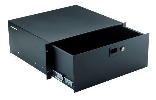 k-m-491-2-19-rack-schublade-schwarz
