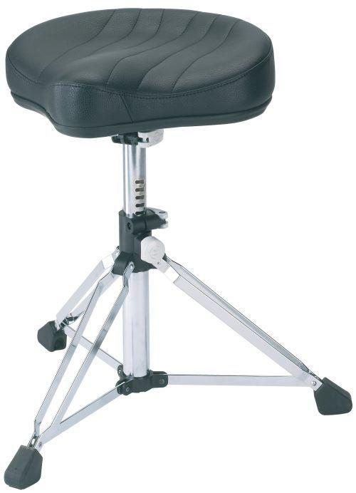 k-m-14000-drummersitz-a-gomezza-verchromt