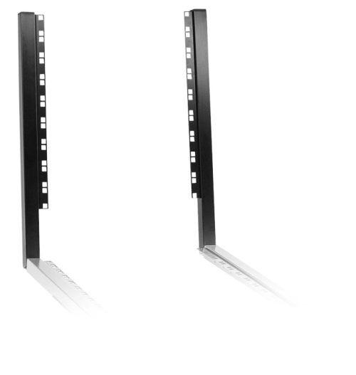 k-m-42021-aufsatz-schwarz