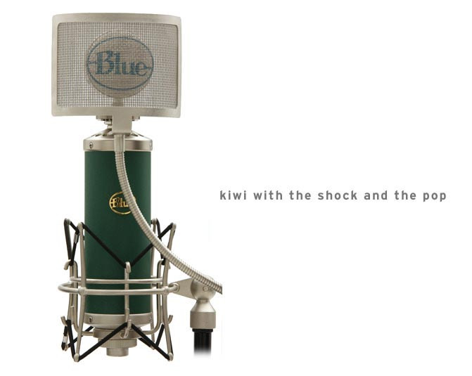 blue-kiwi