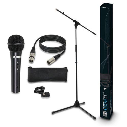 ld-systems-micset1-mikrofon-set