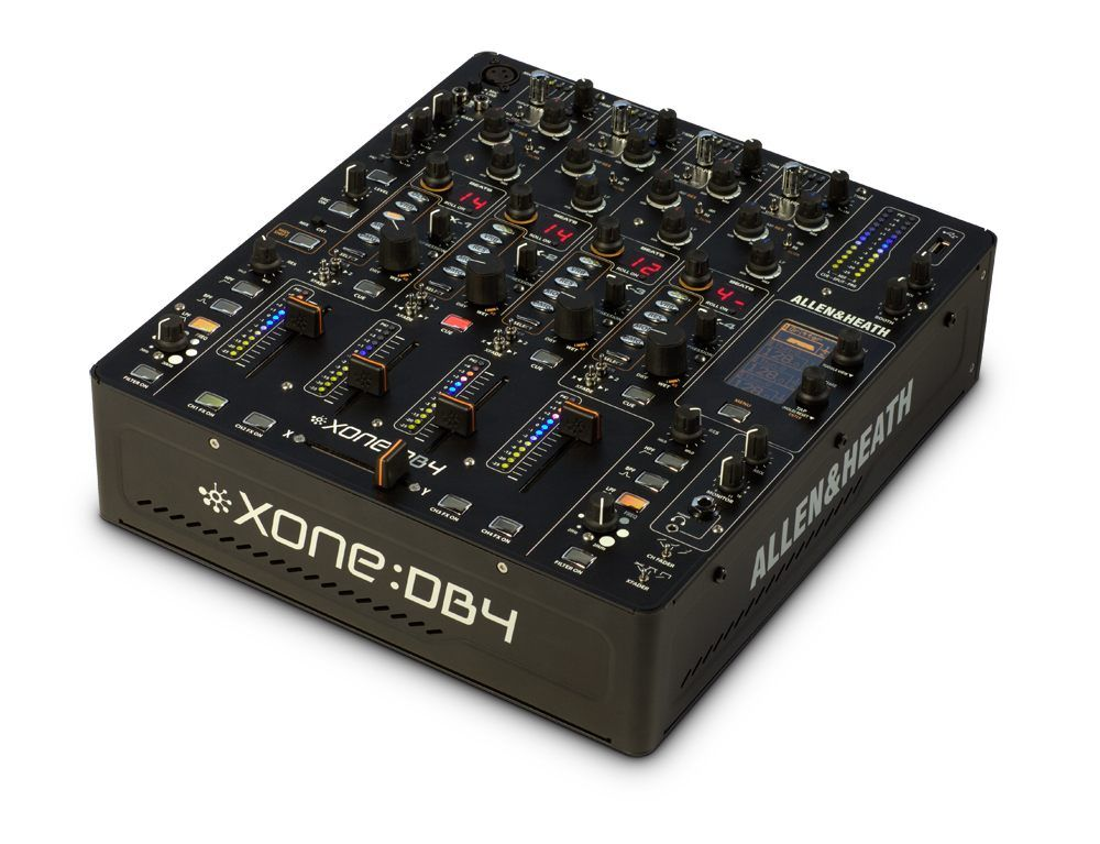 allen-heath-xone-db4-quadcore-dj-mixer