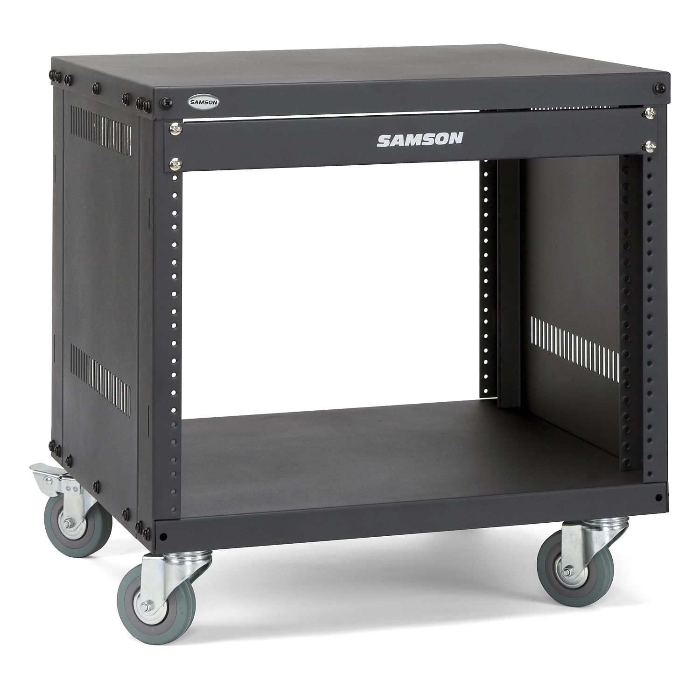 samson-srk8