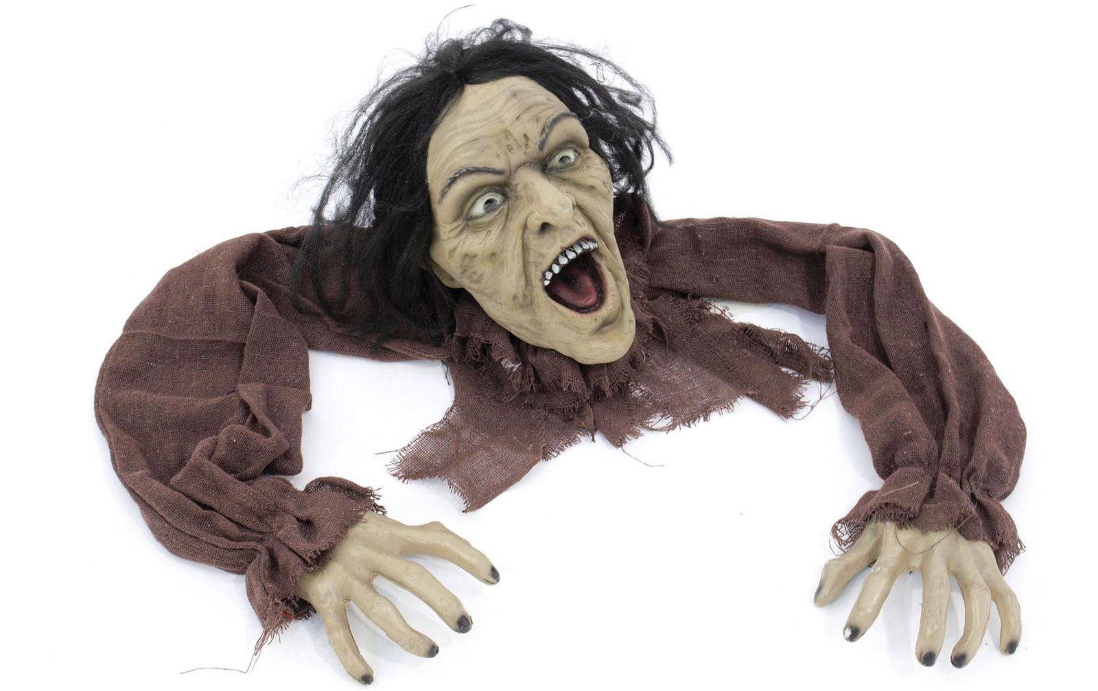 europalms-halloween-figur-crawling-140cm