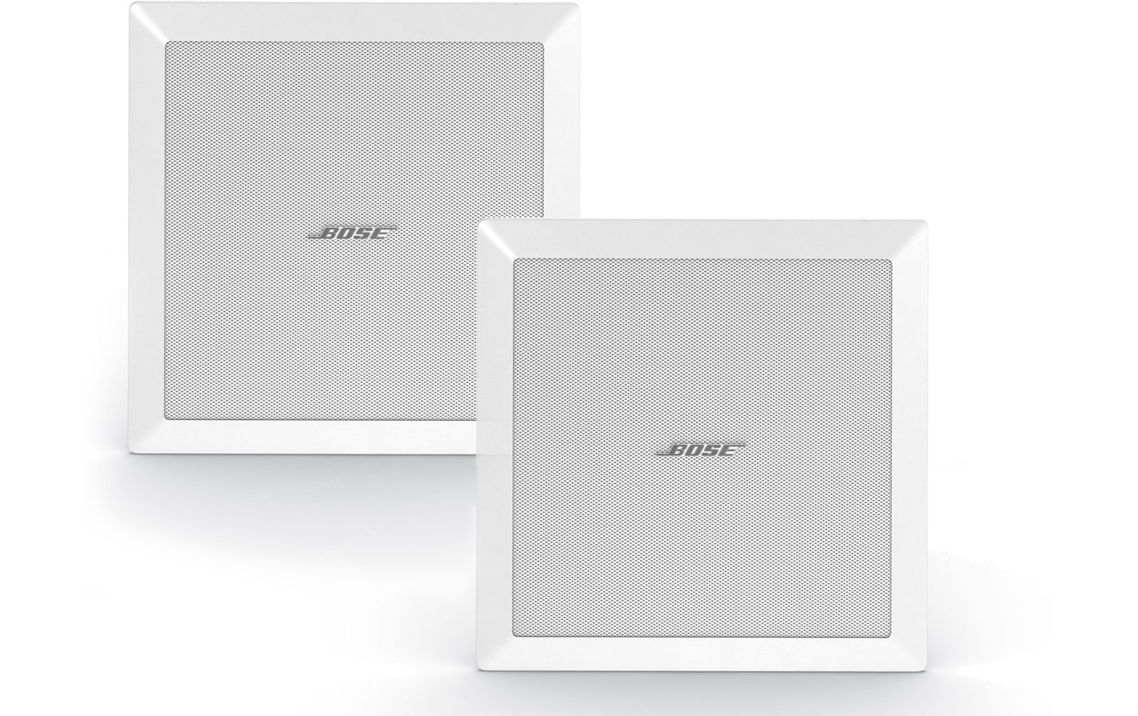 bose-freespace-ds-square-grill-weiay-paar-zubeha-r
