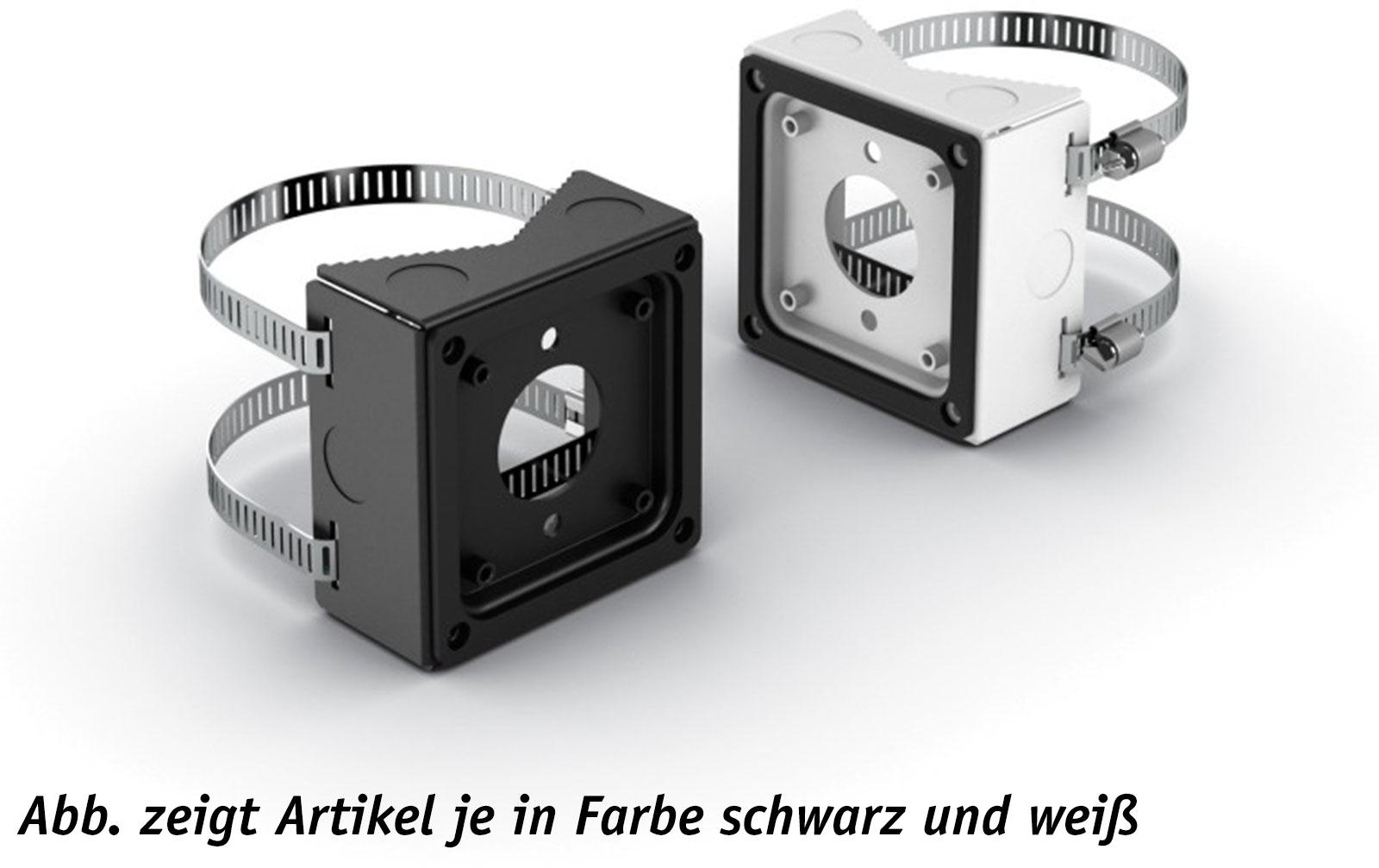bose-freespace-ds-masthalterung-schwarz-sta-ck-zubeha-r