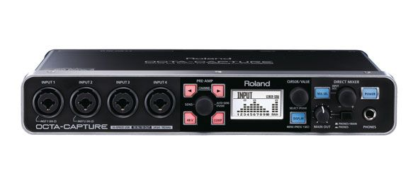 roland-ua-1010-octa-capture
