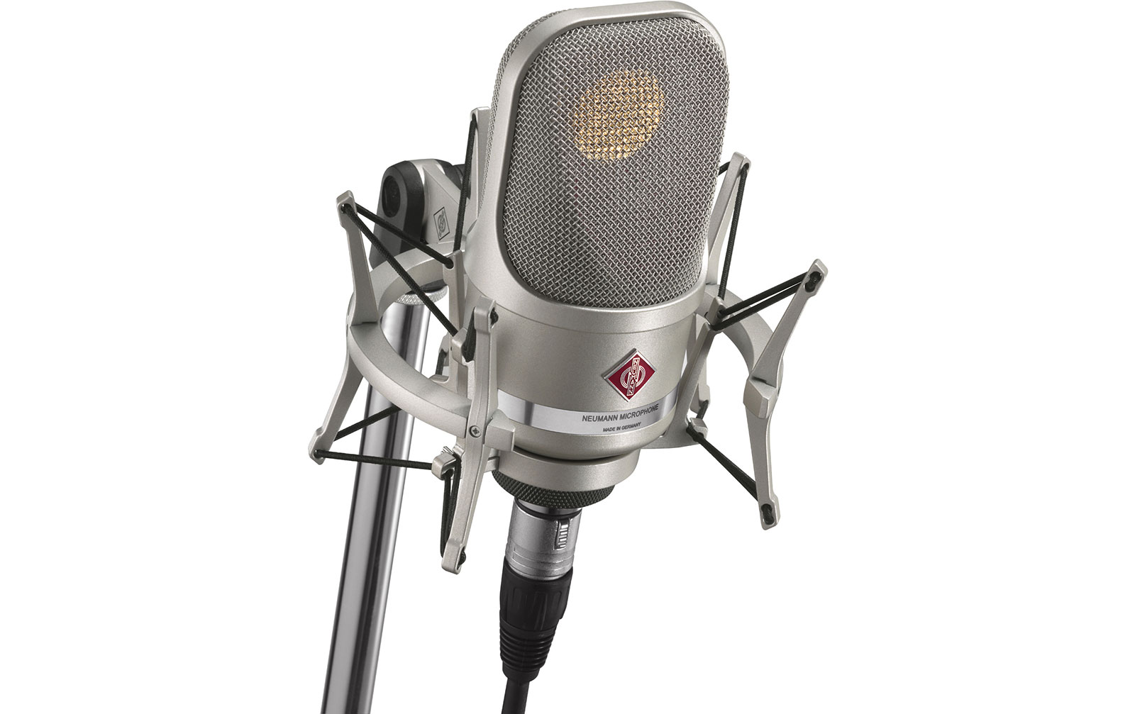 neumann-tlm-107-studio-set
