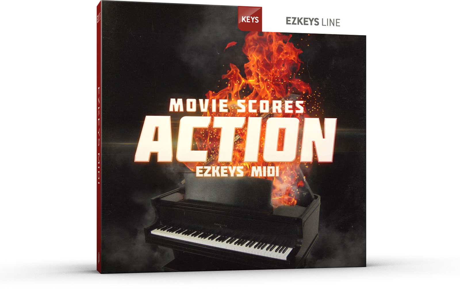 toontrack-ezkeys-movie-scores-action-midi-pack-download-