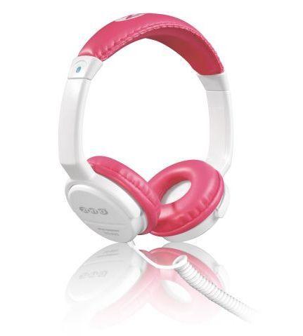 zomo-hd-500-kopfha-rer-pink
