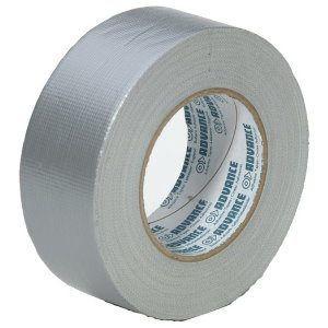 advance-tapes-at170-gaffa-klebeband-silber