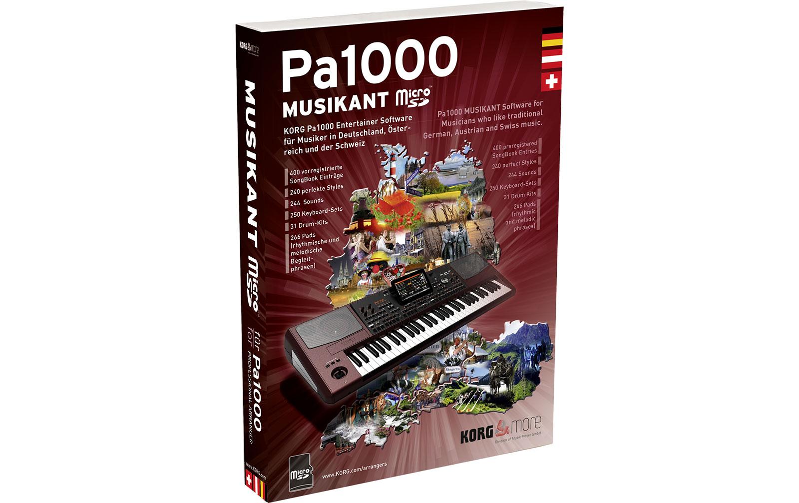 korg-musikant-fa-r-pa1000-software-mit-micro-sd-karte