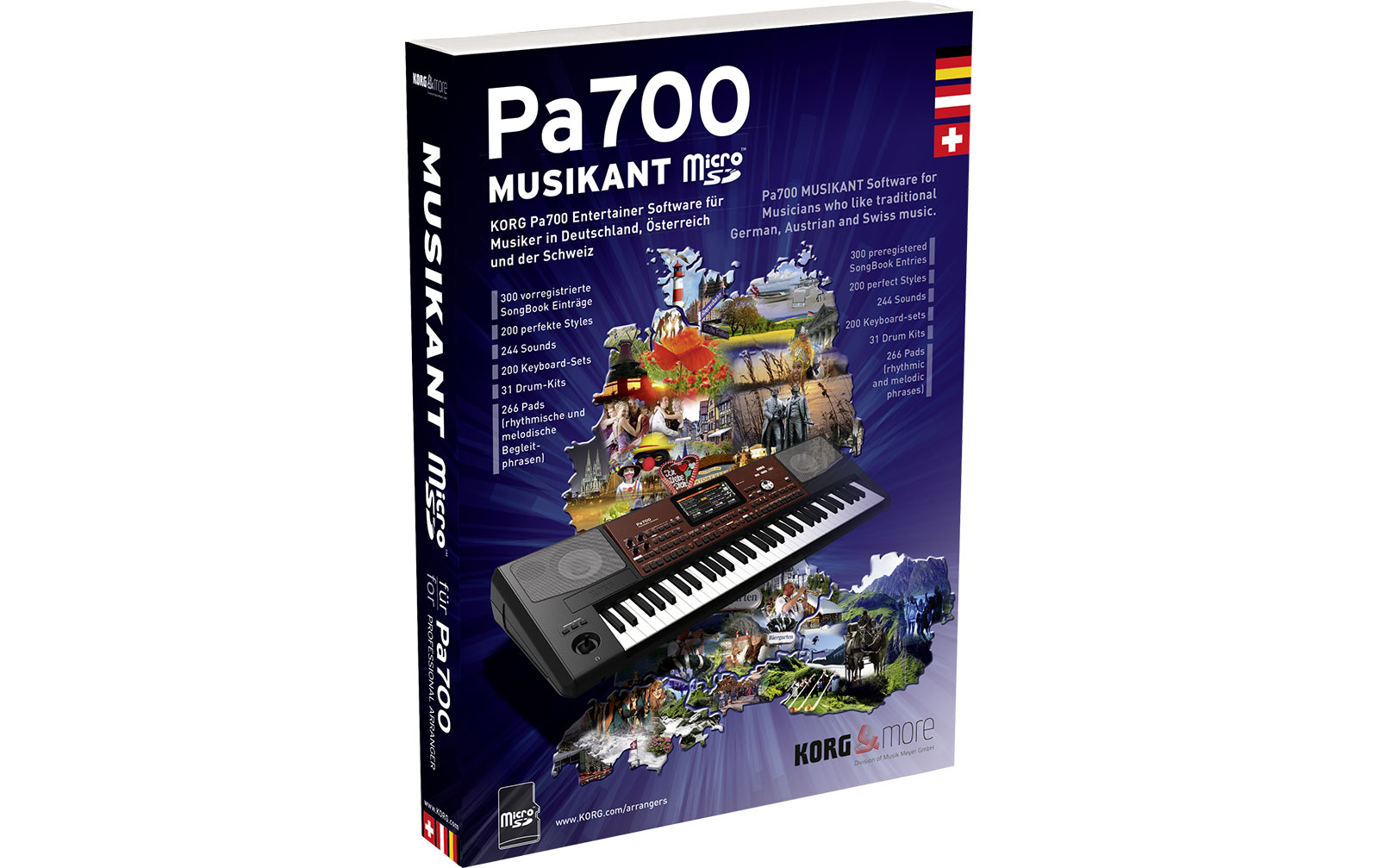 korg-musikant-fa-r-pa700-software-mit-micro-sd-karte