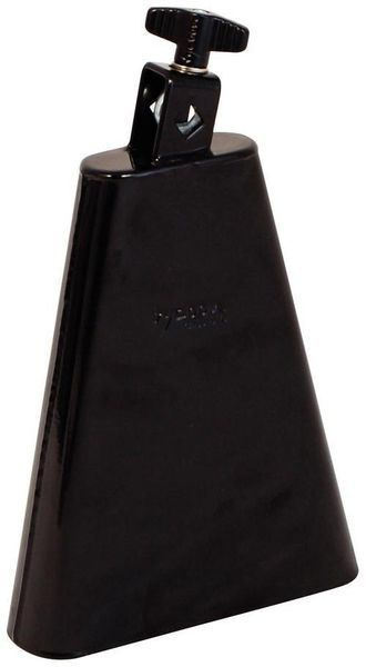 tycoon-cowbell-rock-bell-black-powder-coated
