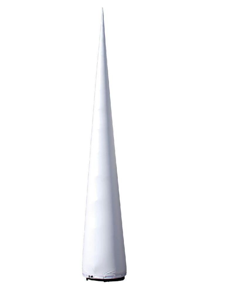 eurolite-ac-600-air-effekt-6m-dmx-led-rgb