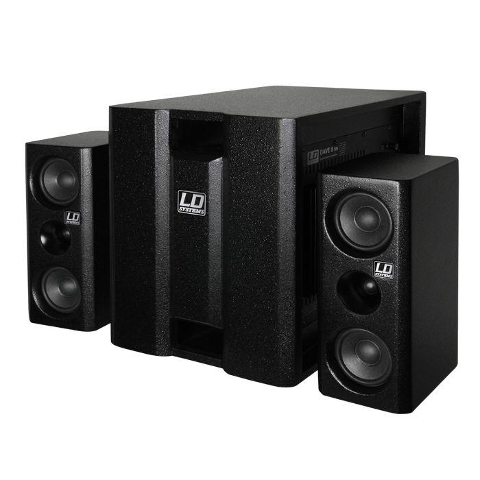 ld-systems-dave-8-xs-kompaktes-multimedia-system-aktiv