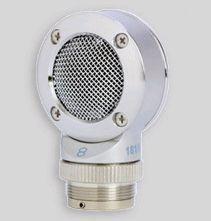 shure-mikrofonkapsel-rpm-181-bi