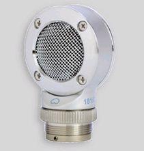 shure-mikrofonkapsel-rpm-181-c