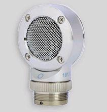 shure-mikrofonkapsel-rpm-181-o