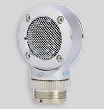 shure-mikrofonkapsel-rpm-181-s