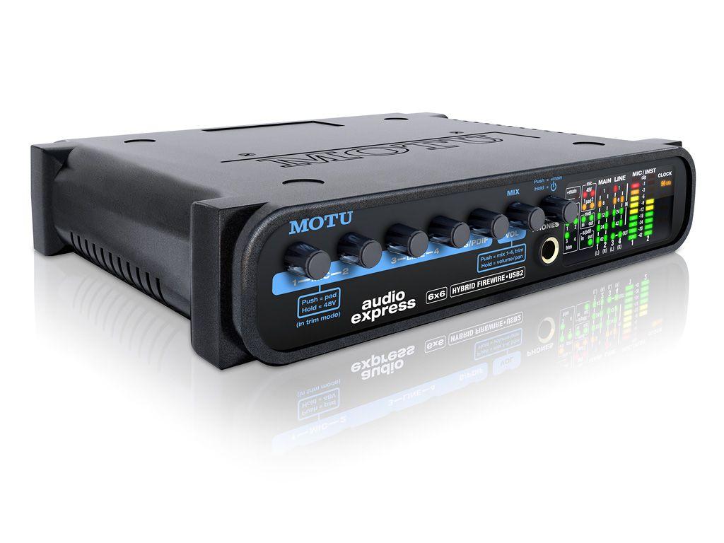 motu-audio-express-hybrid