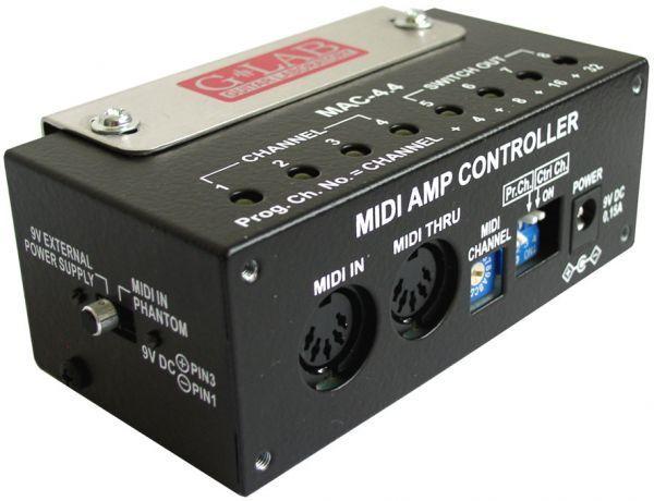 g-lab-mac-4-4-amac-4-4-mb-midi-amp-controller