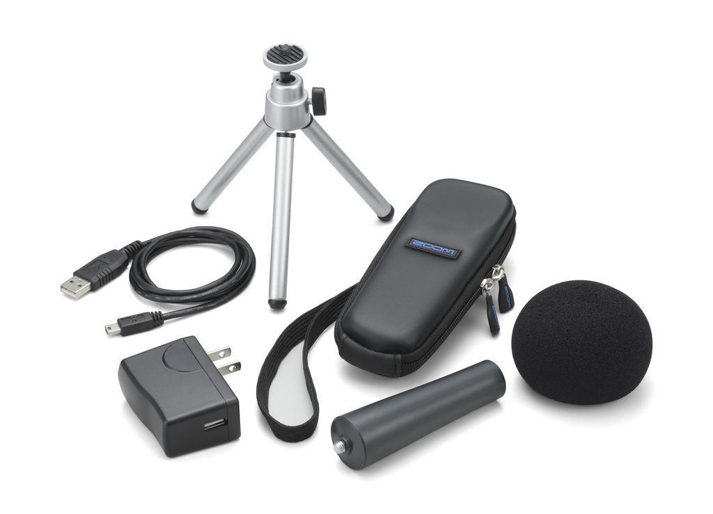 zoom-aph-1-accessory-pack-fa-r-h1