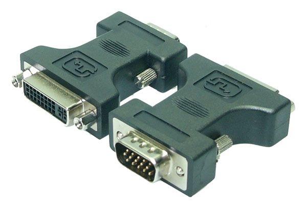 adapter-dvi-zu-vga-dvi-female-vga-male
