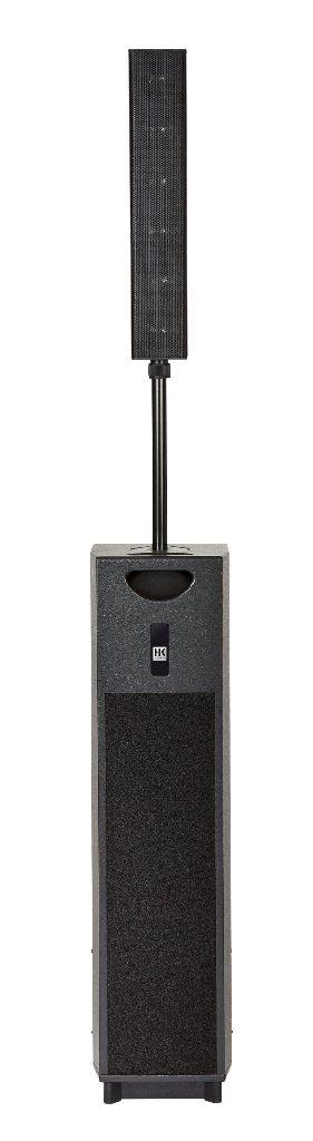 hk-audio-soundcaddy-one