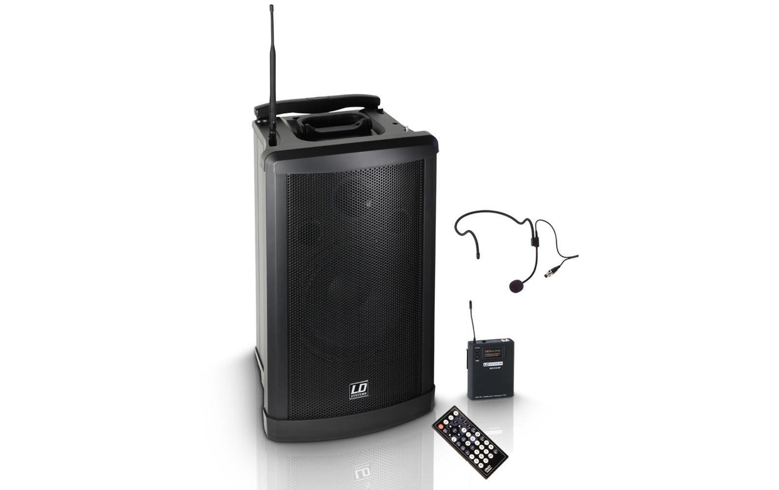 ld-systems-roadman-102-mobiler-pa-lautsprecher-mit-headset