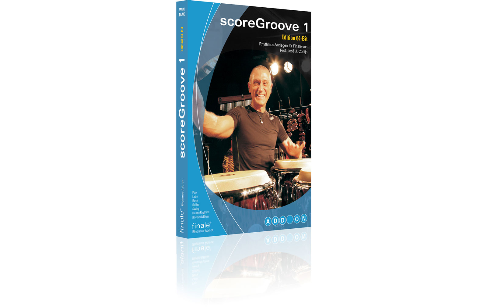 makemusic-scoregroove-vol-1-64-bit-edition