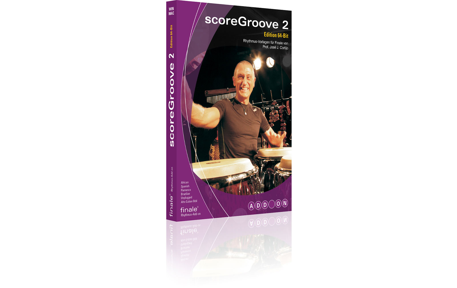 makemusic-scoregroove-vol-2-64-bit-edition