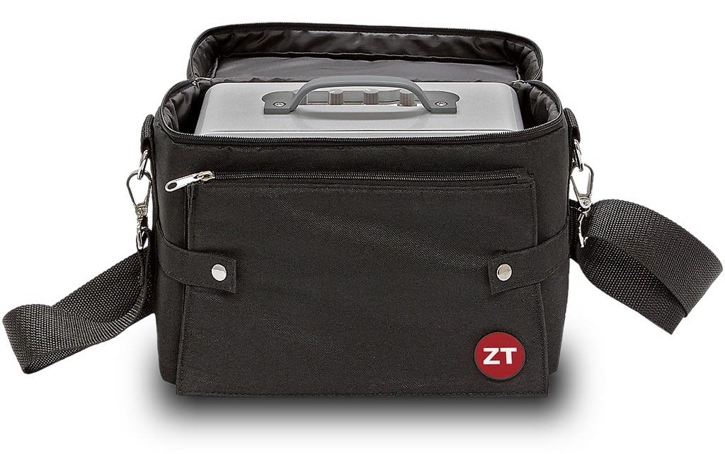 zt-amplifiers-lunchbox-acoustic-carry-bag
