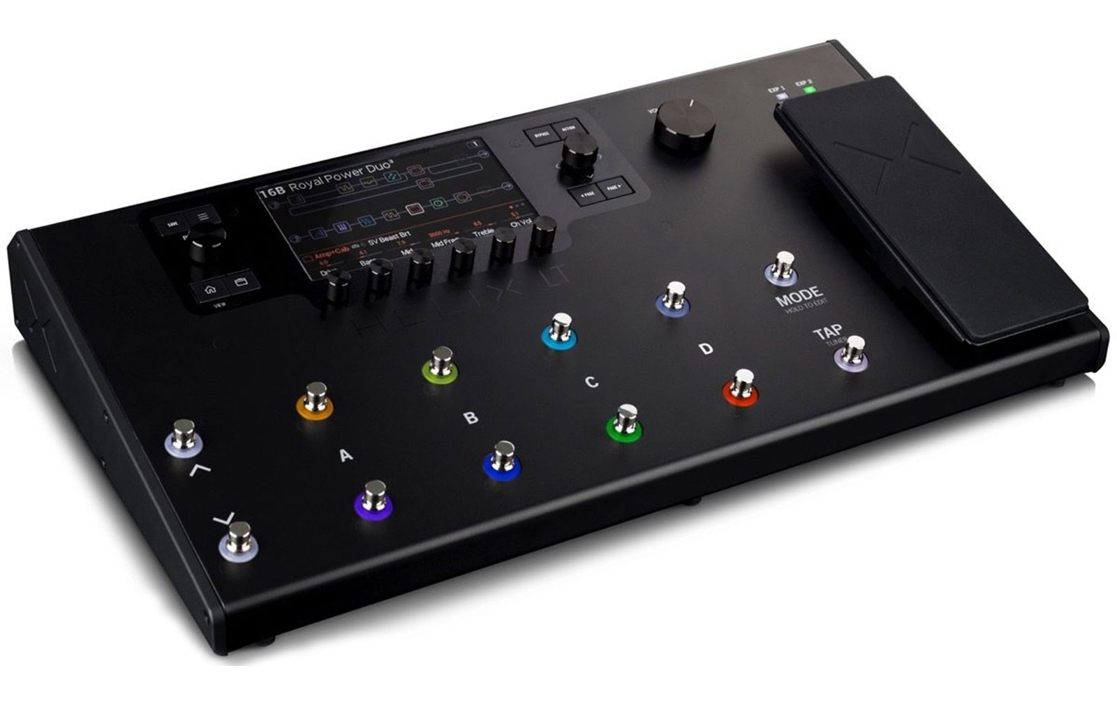 line6-helix-lt-guitar-processor