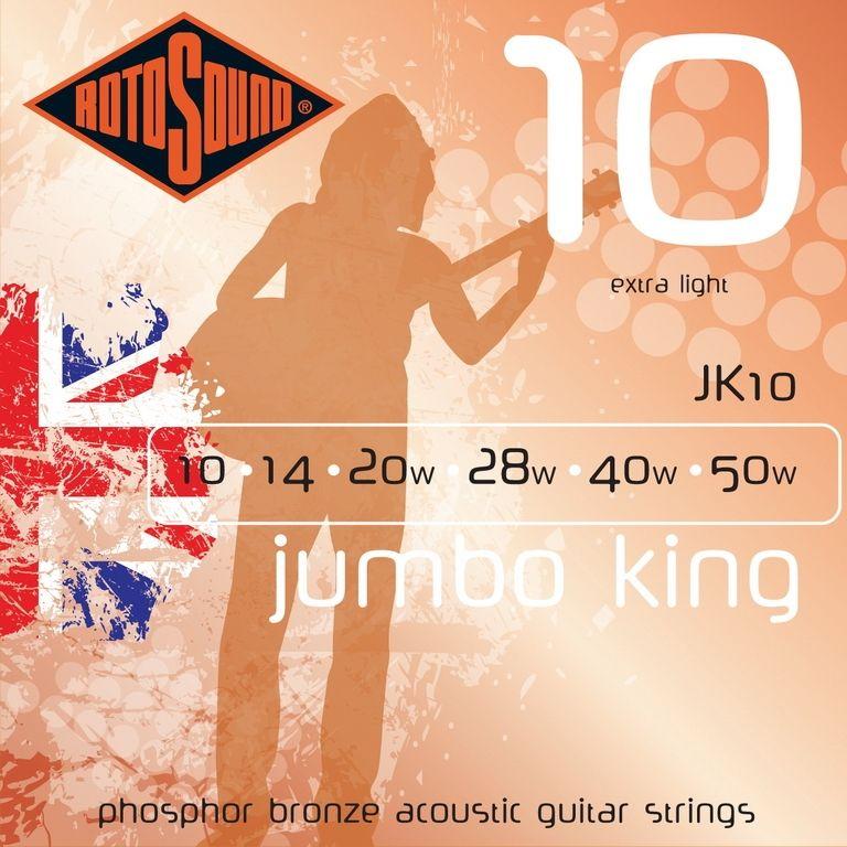 rotosound-a-git-saiten-jk10-jumbo-king-10er-satz