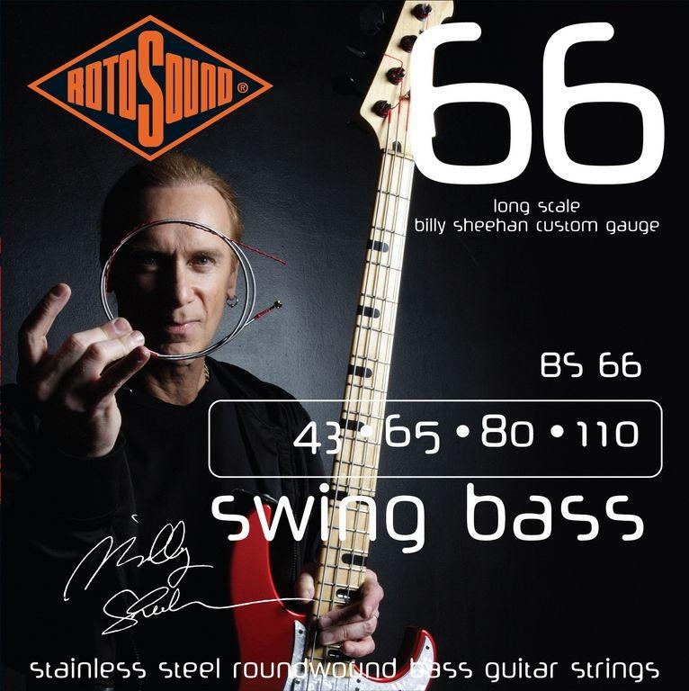 rotosound-e-bass-saiten-bs66-billy-sheehan-signature