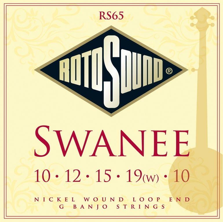 rotosound-trad-saiten-rs65-banjo-swanee