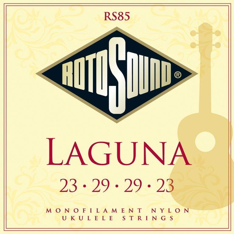 rotosound-trad-saiten-rs85-ukulele-laguna