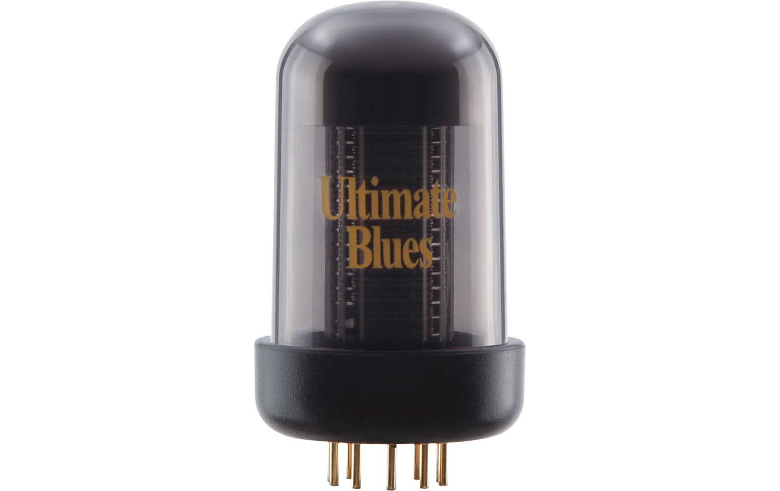 roland-tone-capsule-ub