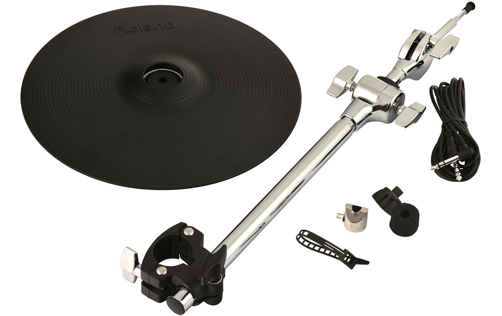 roland-cy-12c-v-cymbal-upgrade-package