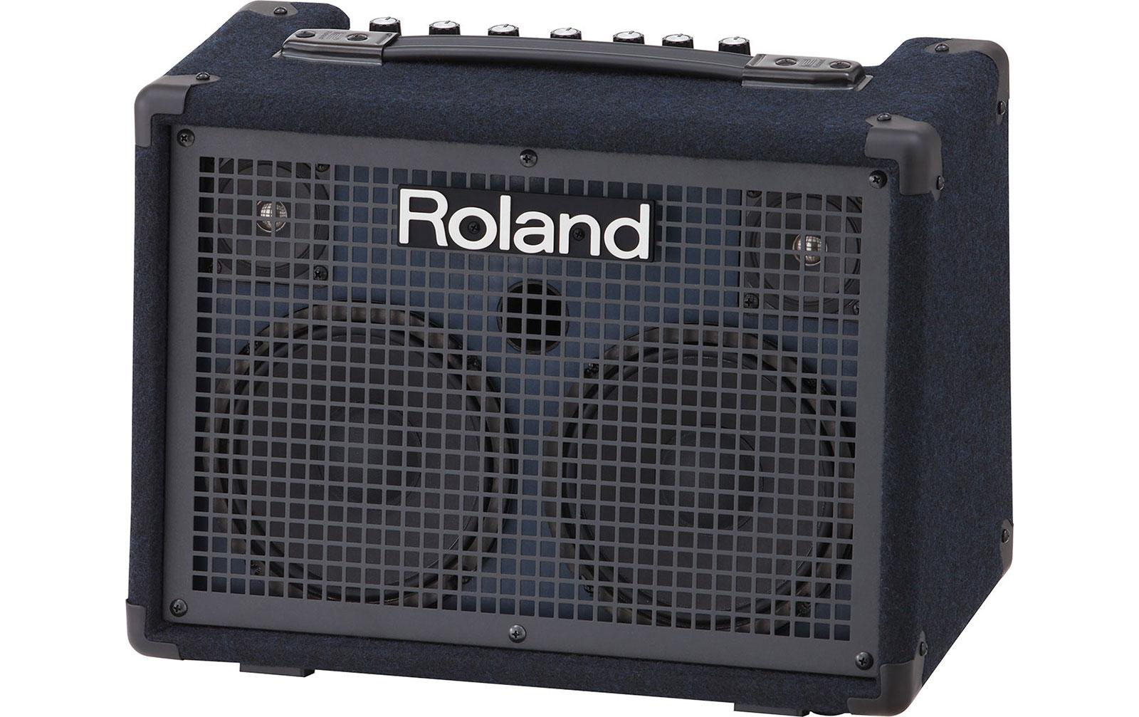 roland-kc-220
