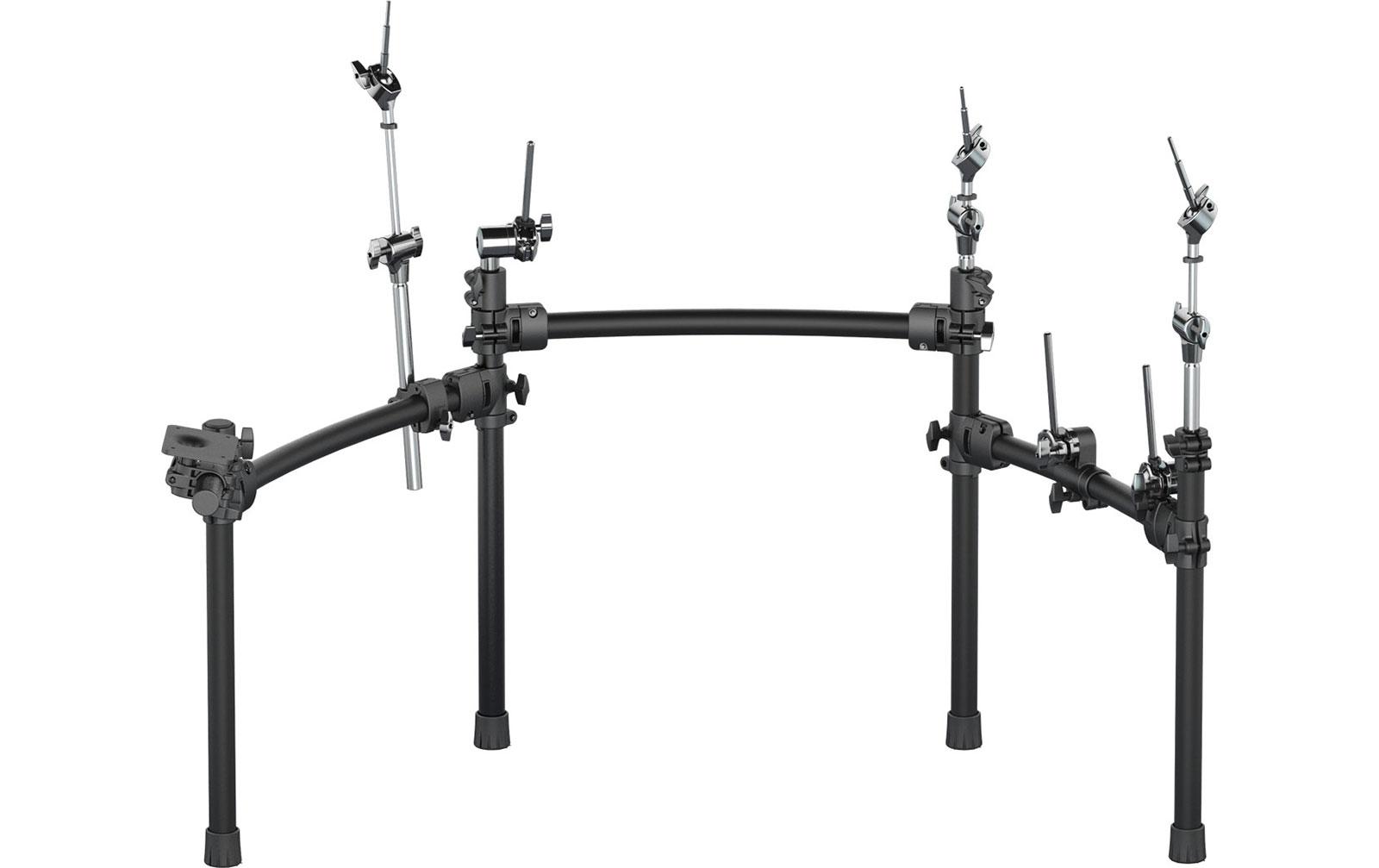 roland-mds-50k-e-drum-rack