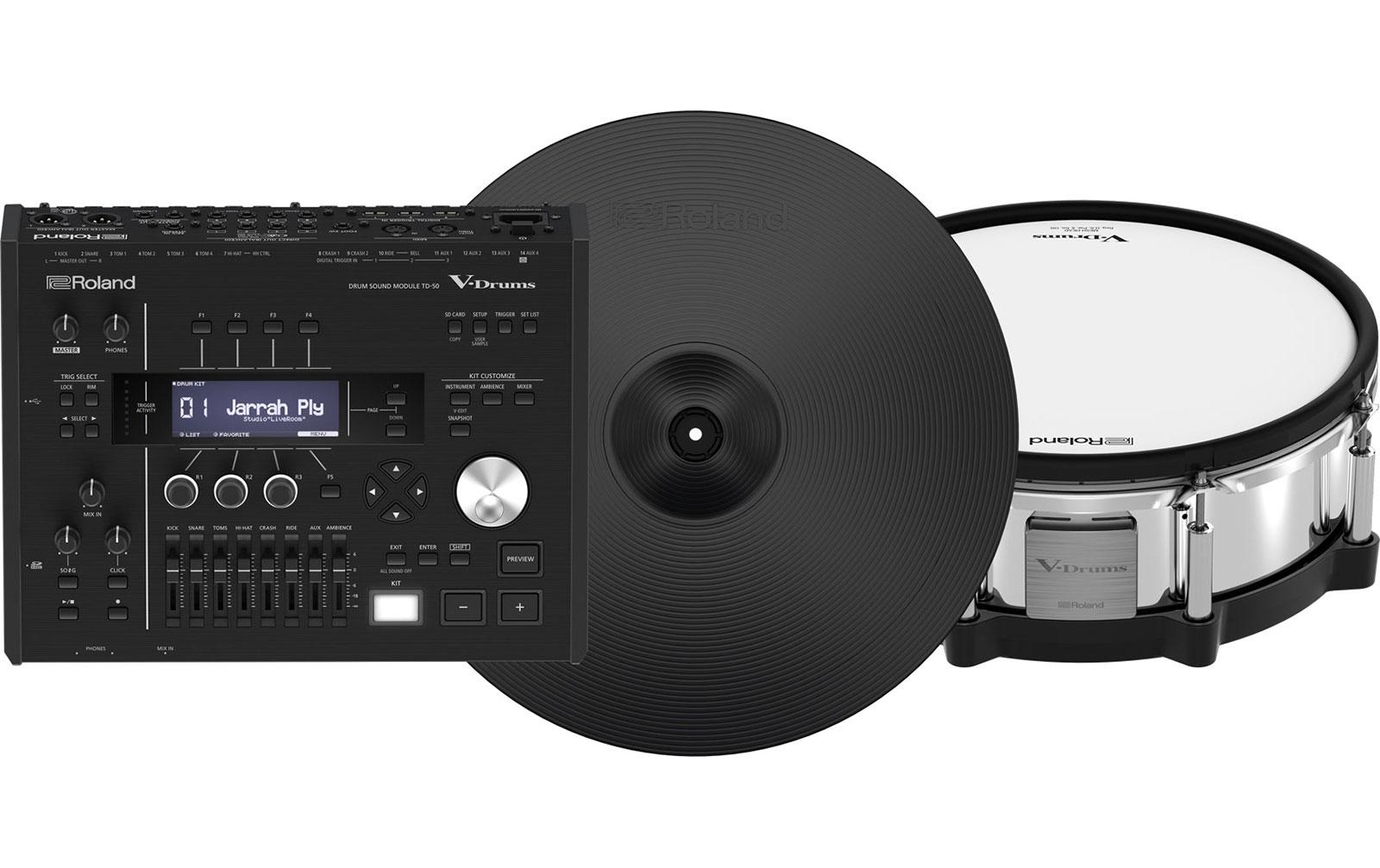 roland-td-50dp-digital-upgrade-pack