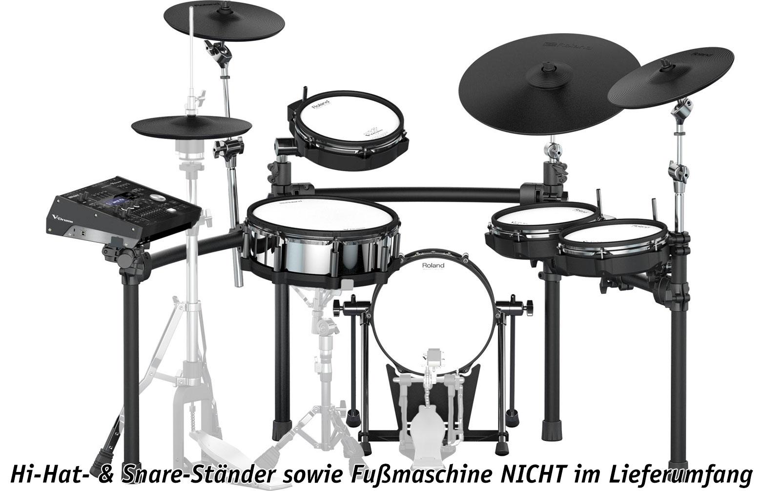roland-td-50k-v-drum-set