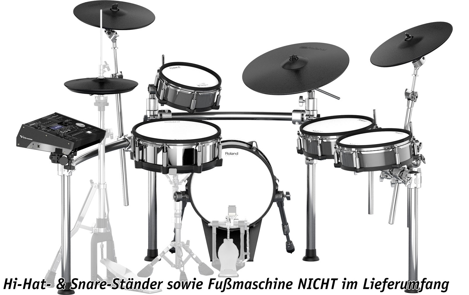 roland-td-50kv-v-drum-set